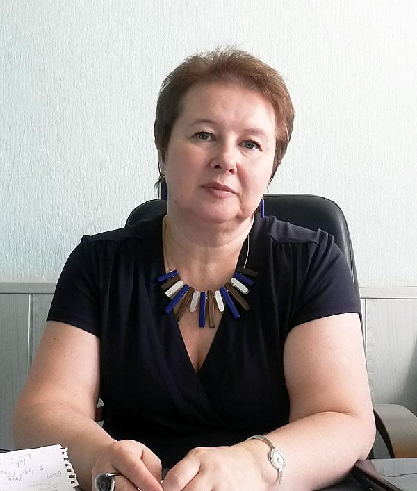 Преподавателям ИФМИП НГПУ вручили благодарственные письма