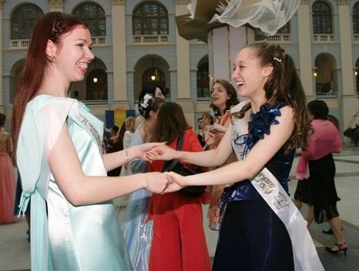 Мэр Новосибирска поздравит «золотых» медалистов