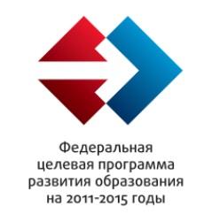 Заседание Совета ректоров педагогических вузов Сибири
