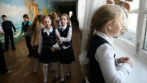 Новосибирский вуз будет готовить учителей основ религиозной культуры