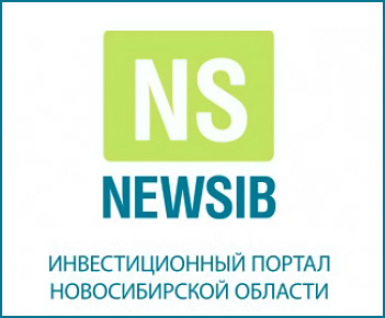 Исследователи НГПУ выиграли гранты Фонда Прохорова