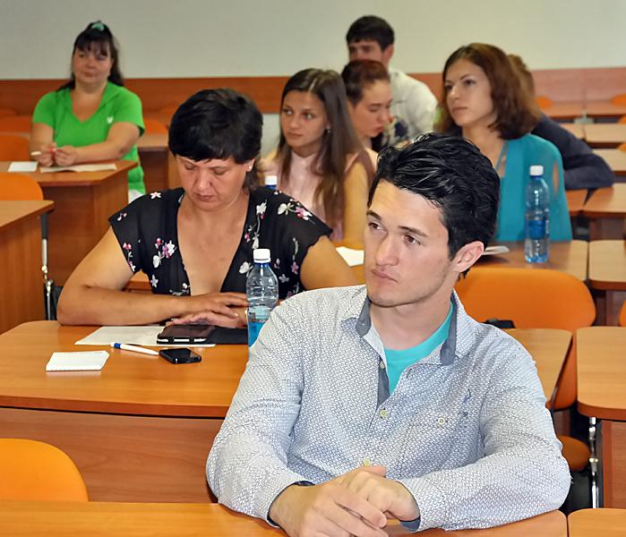 НГПУ стал площадкой для обсуждения семейной проблематики в СМИ  Читать полностью на: http://nsk.dkvartal.ru/firms/98687512/news/236748135#ixzz2adZB9Ivw