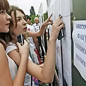 5 августа вузы Новосибирска обнародовали первые списки зачисленных абитуриентов
