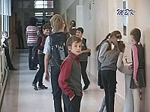 «Пятая» стала в г. Искитиме школой года – 2013