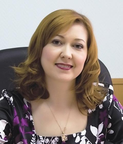 НГПУ сотрудничает с учреждениями дополнительного образования