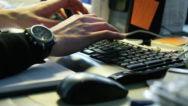 Студентов НГМУ теперь будут отчислять из вуза за брань в соцсетях