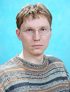 Преподаватель НГПУ вошел в тысячу лучших учителей России