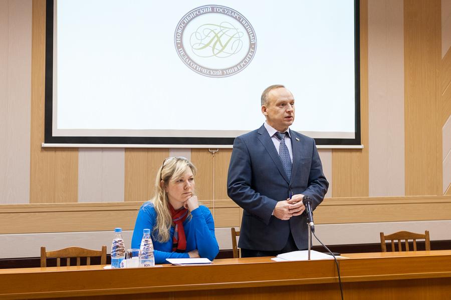 Межнациональные конфликты предотвратят при помощи соцсетей и сотрудников ФСБ