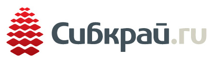 Дискурс супертехнопарка живёт в новосибирской интеллигенции с 1958 года?