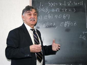 """В Туве прошла конференция """"Молодежь и инновации"""""""