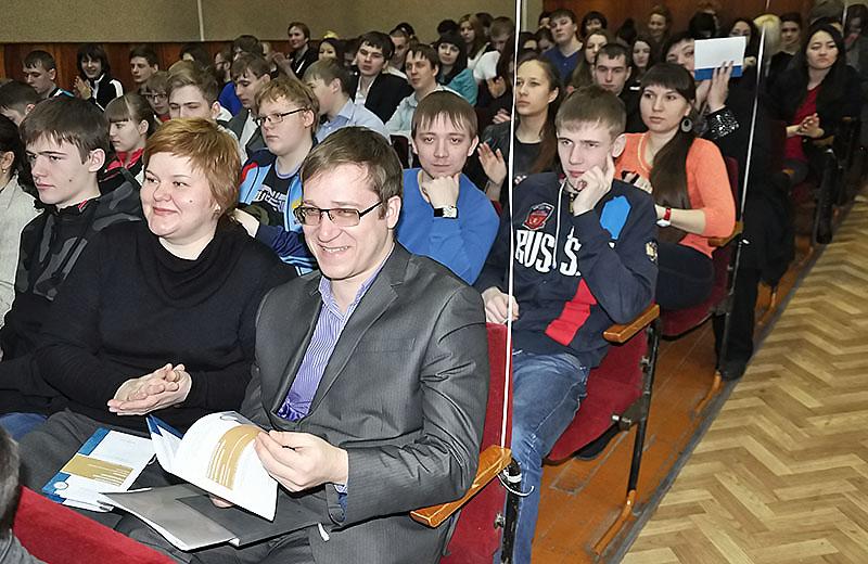 Современный взгляд на педагогический профессионализм обсудили в НГПУ
