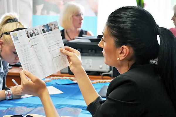 Опубликованы правила приема в НГПУ в 2014 году
