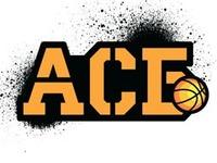 Казань принимает Суперфинал Ассоциации студенческого баскетбола сезона-2013/2014
