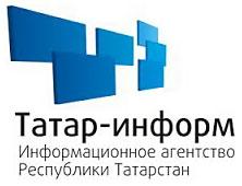 Казань примет суперфинал Ассоциации студенческого баскетбола сезона 2013/2014