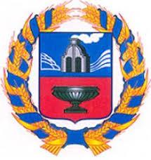 Алтайский госуниверситет начинает сотрудничество с Новосибирским педагогическим университетом