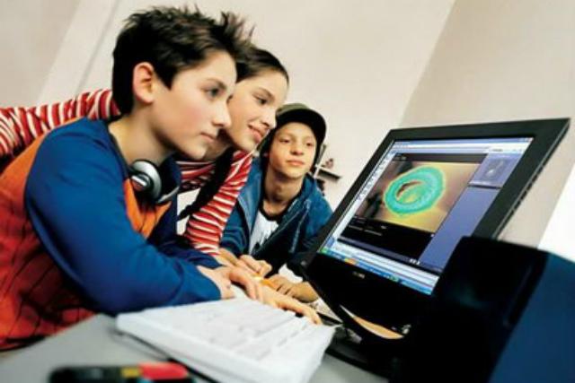 Новосибирские учёные запускают онлайн-программу для проверки здоровья учащихся