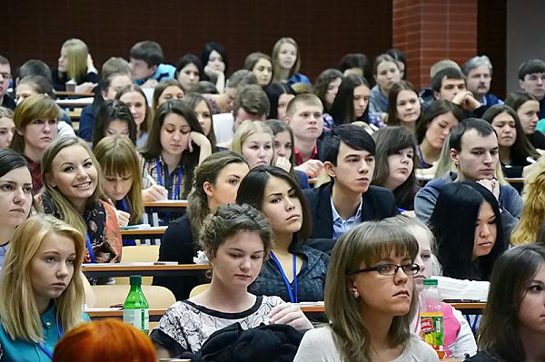 «NovoPRsk»: PR-специалисты на современном рынке