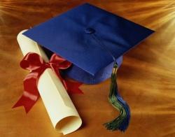 Магистратура НГПУ — образование для карьеры