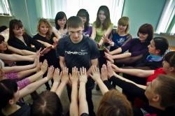 НГПУ расширяет сферу подготовки психологов