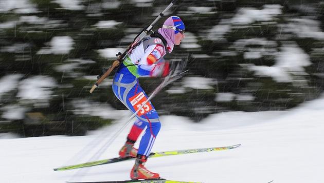 Новосибирские спортсмены завоевали 4 медали на зимней Универсиаде в Словакии