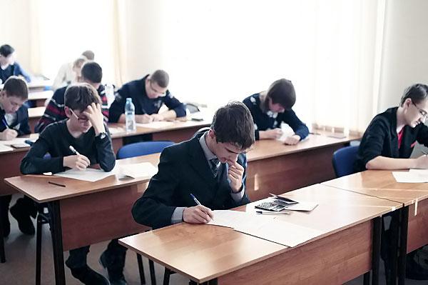 Олимпиада «Будущее Сибири» собрала в НГПУ юных физиков