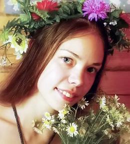 Сегодня лучший выпускник НГПУ — завтра лучший учитель России!