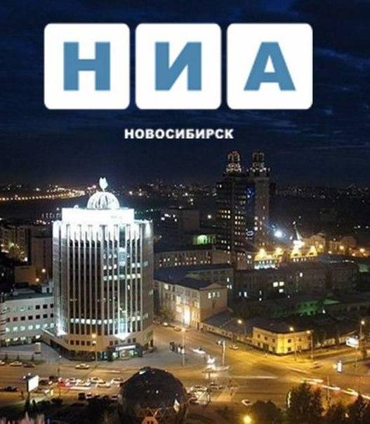 Нелюбов и Кузин прочитали текст «Тотального диктанта» в Новосибирска