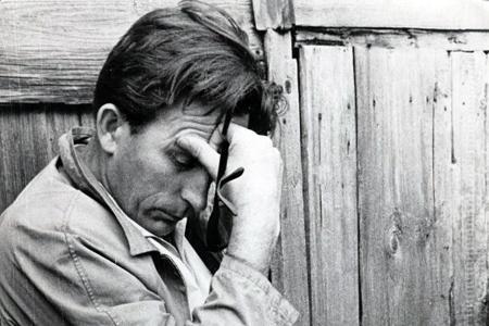 Известный пушкинист Юрий Чумаков скончался на 93-м году жизни в Новосибирске