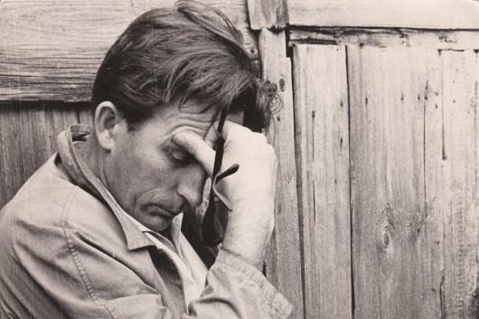 Известный пушкинист Юрий Чумаков умер в Новосибирске