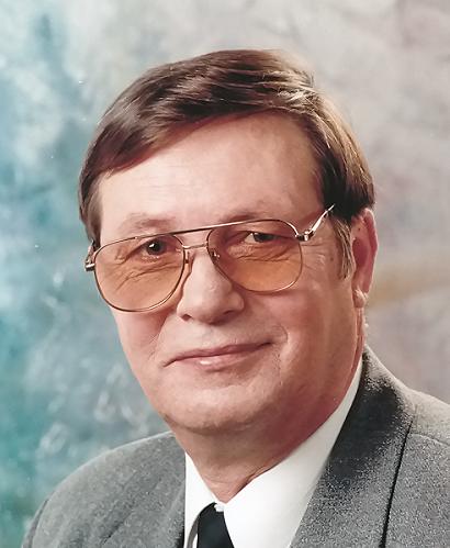 Новосибирские студенты назвали одну из вершин Курайского хребта именем бывшего ректора