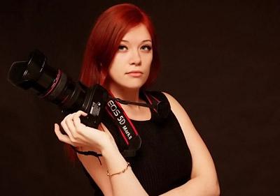 Победительницей Всероссийского антинаркотического конкурса «Золотое перо» стала представительница новосибирского ВУЗа