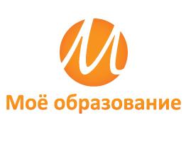 Выпусник НГПУ победил в общероссийском конкурсе «Педагогический дебют»