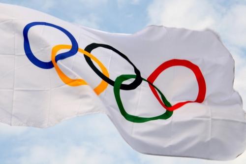 Семь новосибирских спортсменов допущены к Олимпиаде в Рио-де-Жанейро