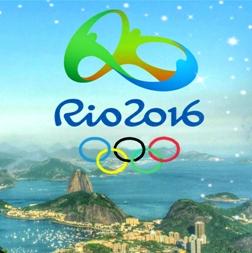 Россия поднялась на 5 место в медальном зачете Олимпиады-2016