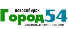 Наша новая олимпийская чемпионка Юлия Гаврилова сегодня вернулась в Новосибирск
