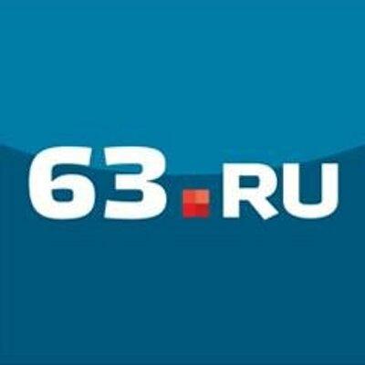 В медальном зачете Олимпиады Россия снова вернулась на шестую строчку