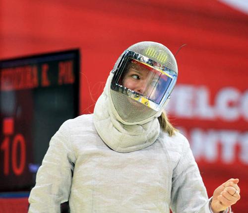 Олимпиада: национальные герои Новосибирска