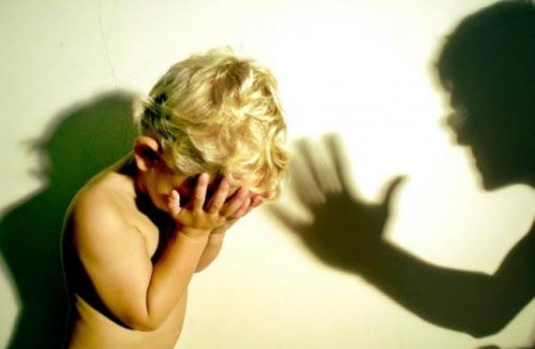 Более 100 новосибирских детей пострадали во время семейных конфликтов