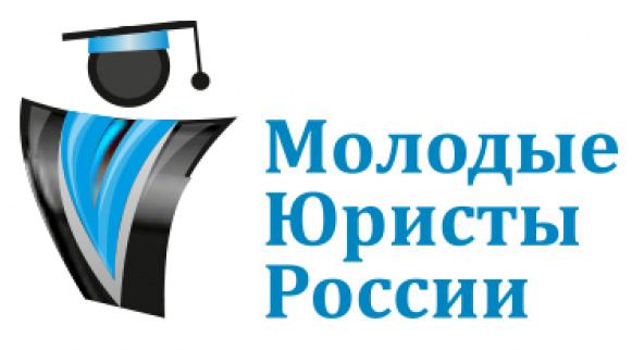 В Новосибирской области проходит форум ученического самоуправления