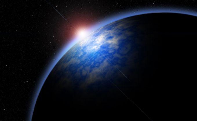 Астрономия возвращается в школы: когда и зачем?