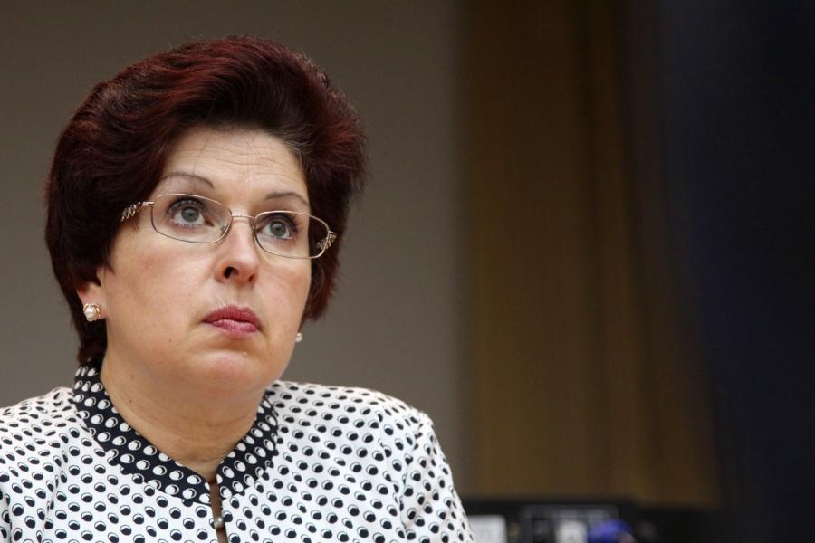 Бывшему учителю из Бердска предложили пост замминистра образования РФ