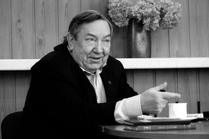 Иван Индинок: «Мы часто не замечаем великие дела»