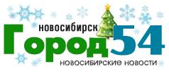 C 11 января по 2 февраля в НГПУ пройдет региональный этап Всероссийской олимпиады школьников