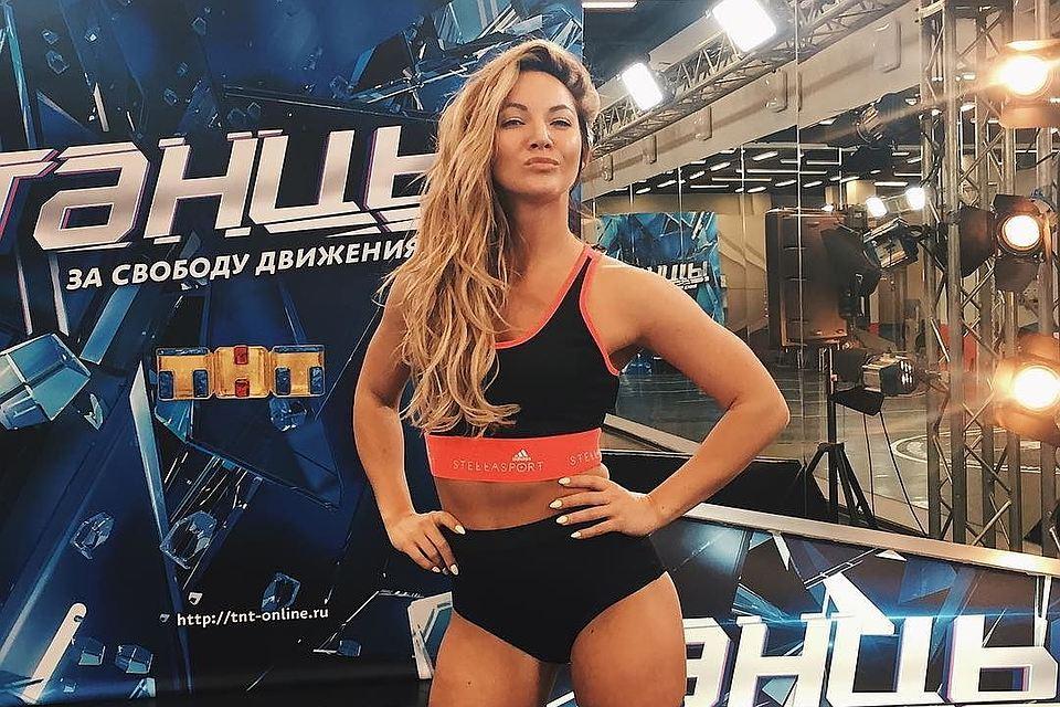 Сибирячка Юлианна Кобцева покорила жюри популярного шоу