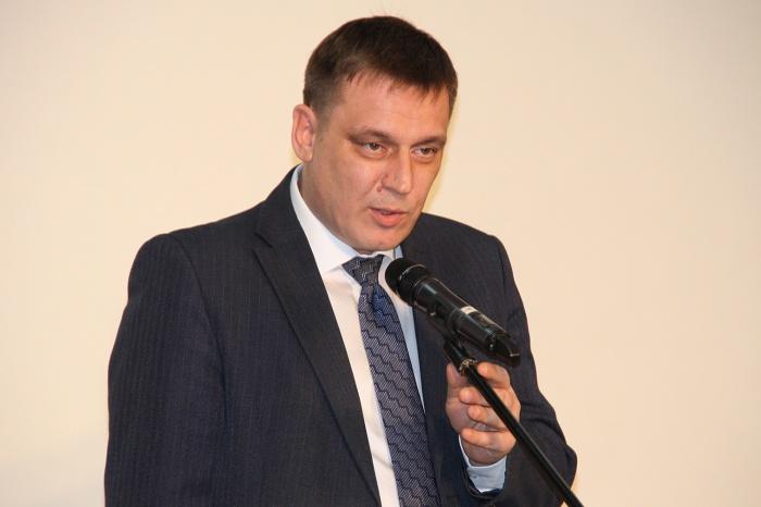 Главой министерства образования Новосибирской области назначили бывшего главреда и поэта