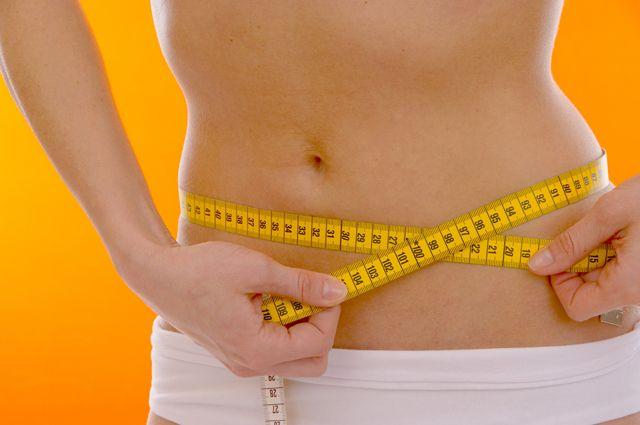 Похудение или похудание — как правильно?