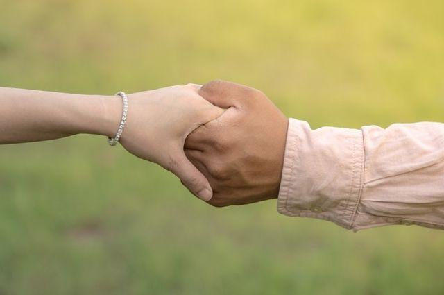 Не хочу жениться. Почему в глазах сильного пола обесценивается брак