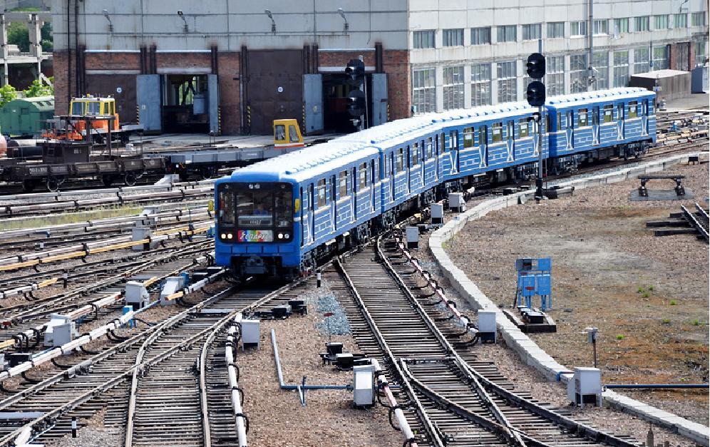 Интервью: куда власть заведет новосибирский метрополитен