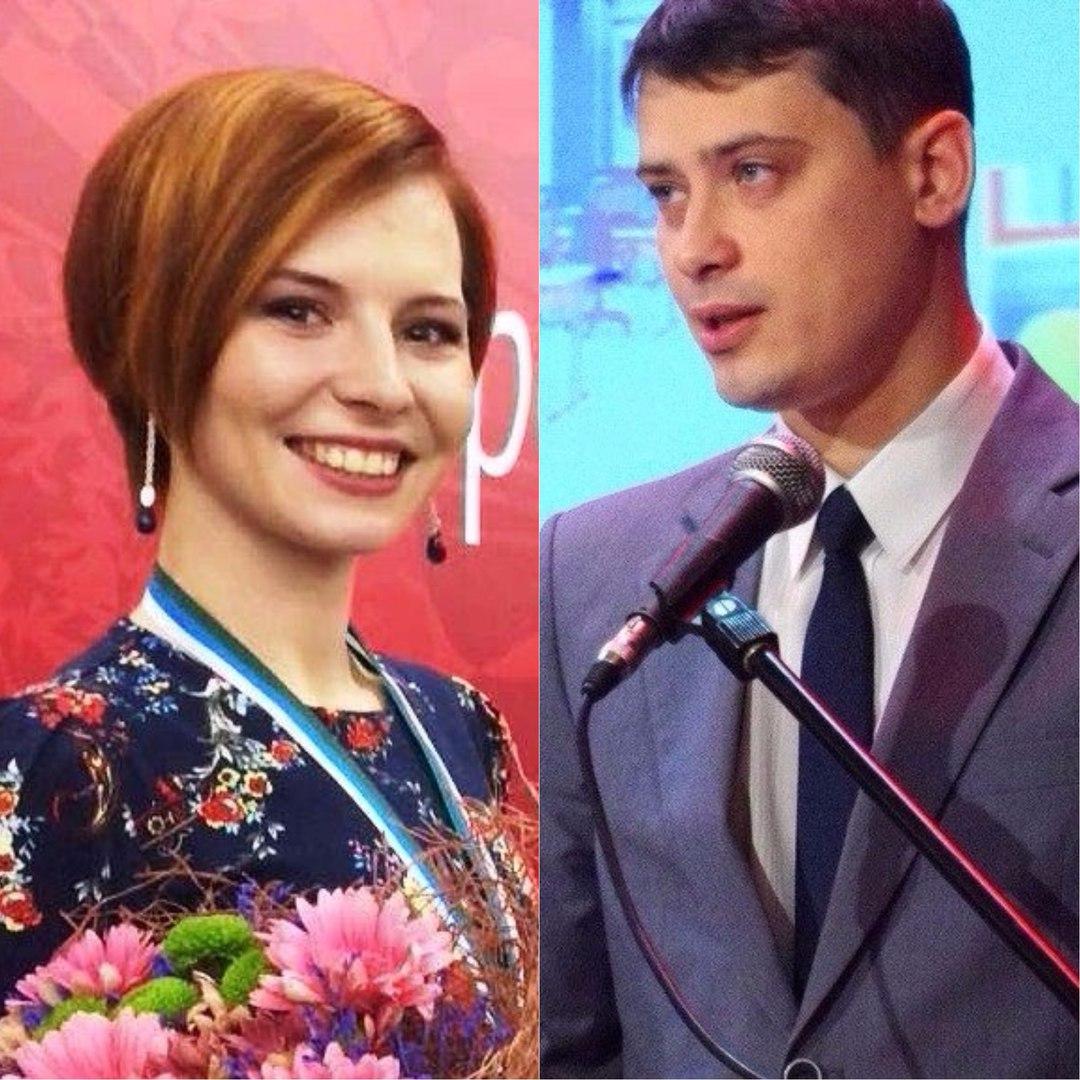 Два педагога из Советского района отправятся на конкурс в Москву