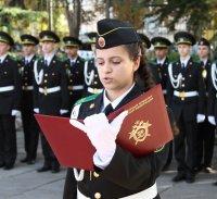В Новочеркасске обсудили различные аспекты воспитания гражданско-патриотического сознания детей и молодежи